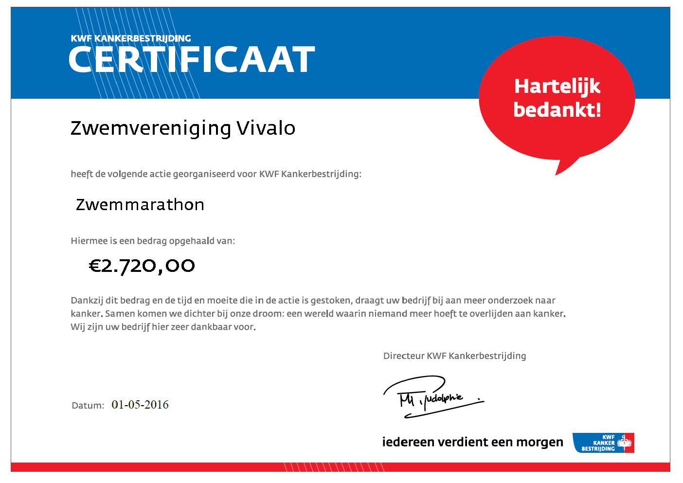 Certificaat zv-vivalo (1)