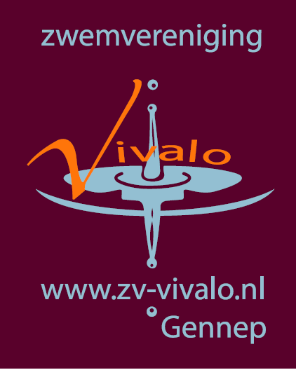 Zwemvereniging Vivalo